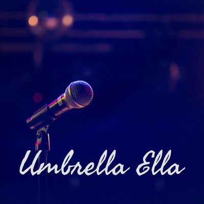 Umbrella Ella