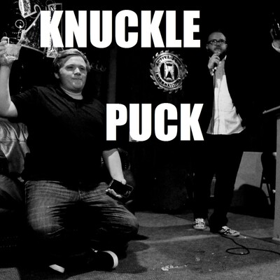Knuckle Puck Podcast