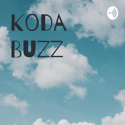 Koda Buzz
