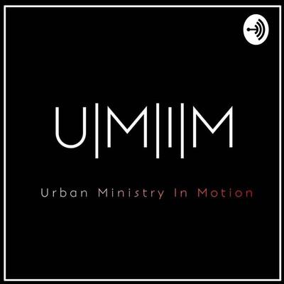 UMIM Live Podcast