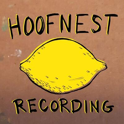 Hoofnest Recording