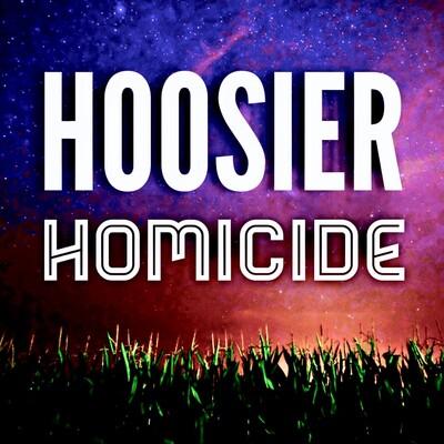 Hoosier Homicide