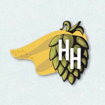 Hop Heroes Podcast