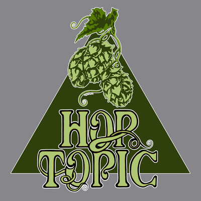 Hop Topic