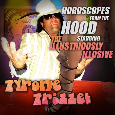 Horoscopes From The Hood