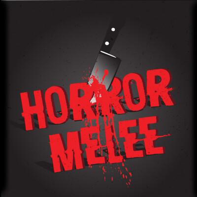 Horror Melee