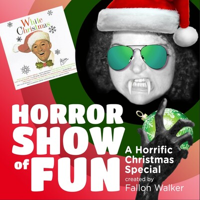 Horror Show of Fun