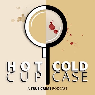 Hot Cup Cold Case