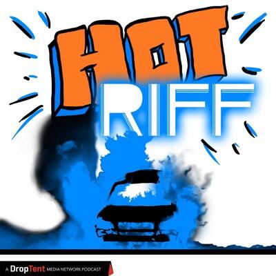 HOT RIFF