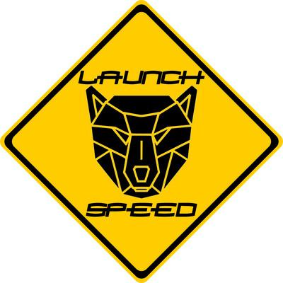 Launch Speed