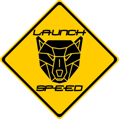 Launch Speed