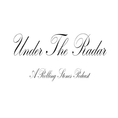 Under the Radar: A Rolling Stones Podcast