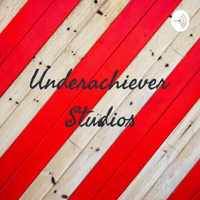 Underachiever Studios