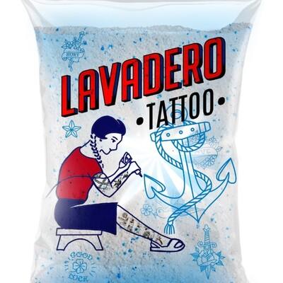 LAVADERO TATTOO