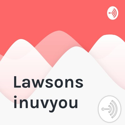 Lawsons inuvyou