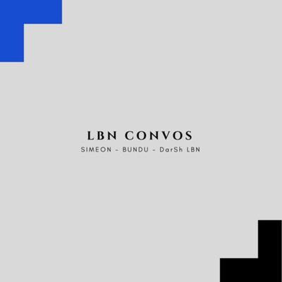 LBN Convos