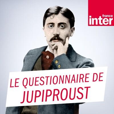 Le questionnaire JupiProust
