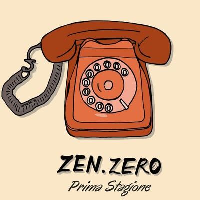 Le storie brevi di Zen.Zero