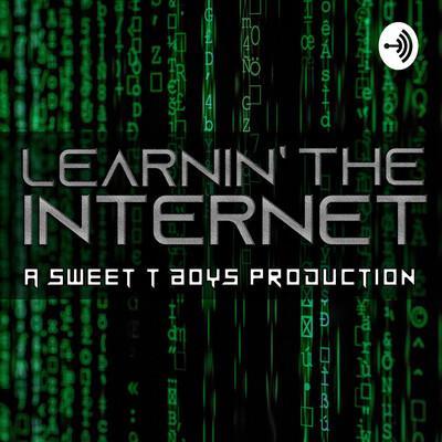 Learnin' The Internet