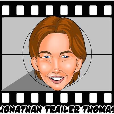 Jonathan Trailer Thomas