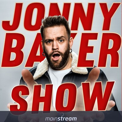 Jonny Bayer Show