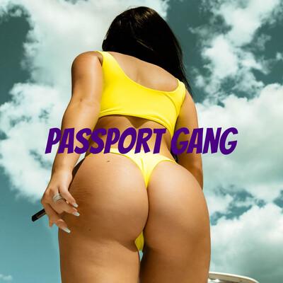 Josh Beezy