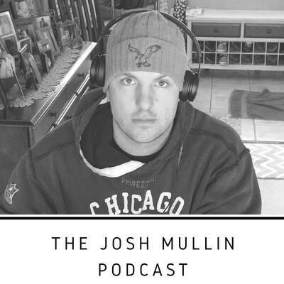 Josh Mullin