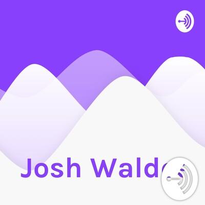 Josh Waldee
