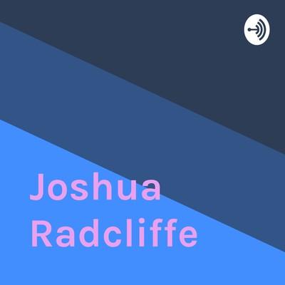 Joshua Radcliffe