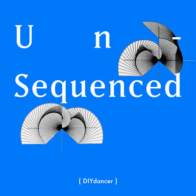 UnSequenced