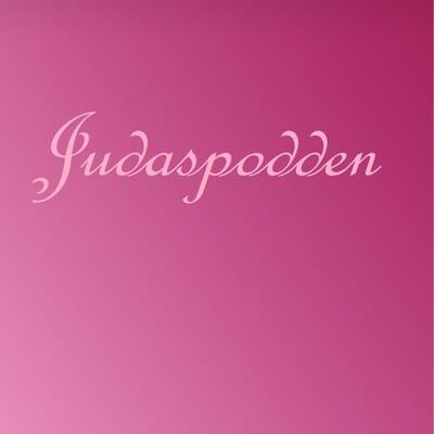Judaspodden