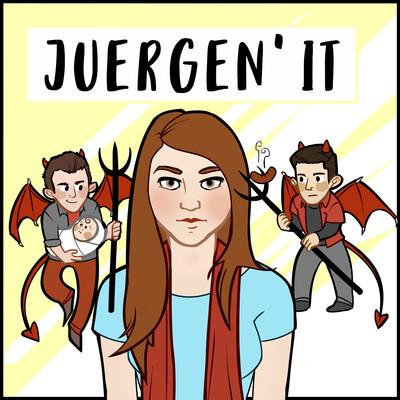 Juergen' It