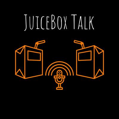 JuiceBox Talk