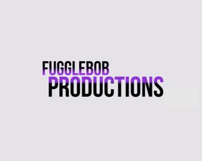 FuggleBob Podcast