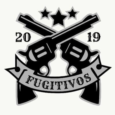 Fugitivos Podcast