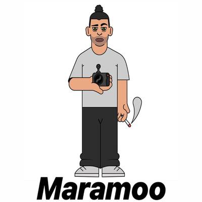 Fum de Seară cu Maramoo