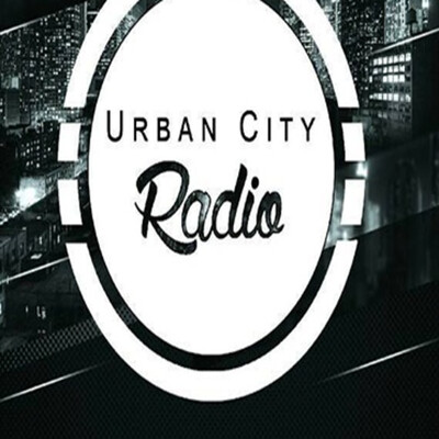 Urban City Radio