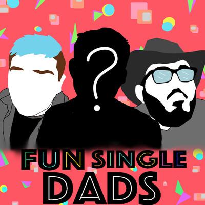 Fun Single Dads
