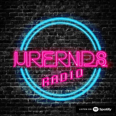 URFRNDS RADIO
