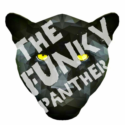Funky Panther