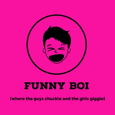 Funny Boi