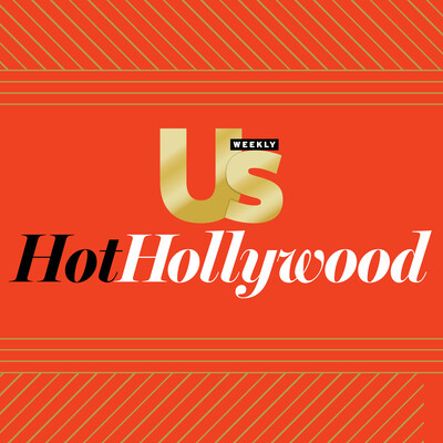 Us Weekly's Hot Hollywood