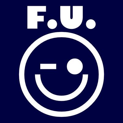 FunnyUnfiltered.com