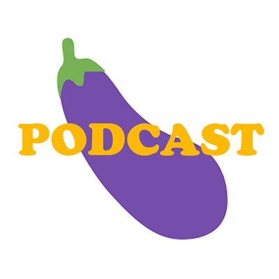 Guys Being Dudes Podcast
