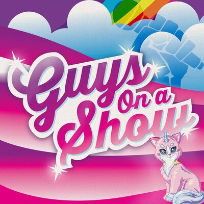 Guys on a Show