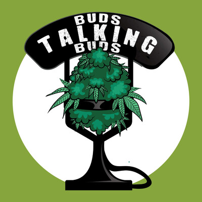 Buds Talking Buds