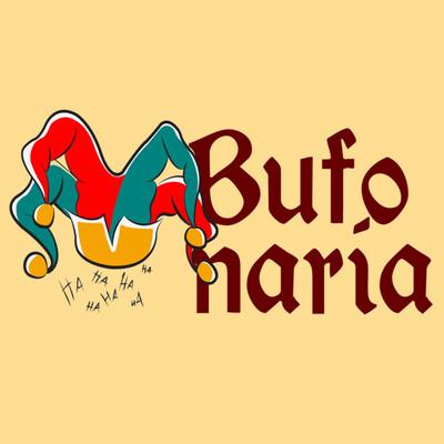 Bufonaria