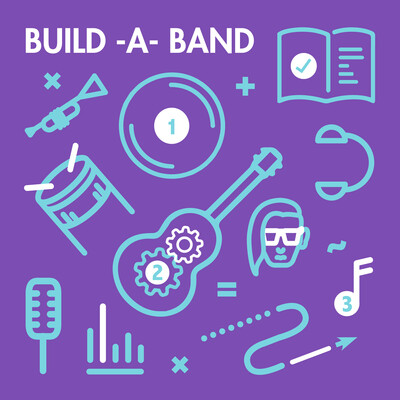 Build-A-Band