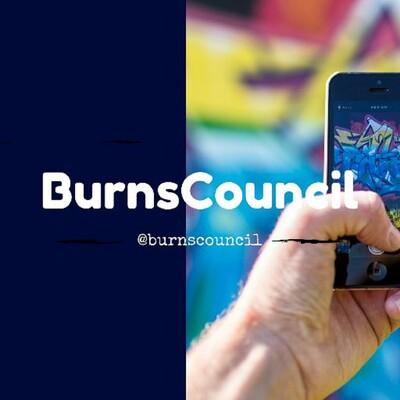 BurnsCouncil