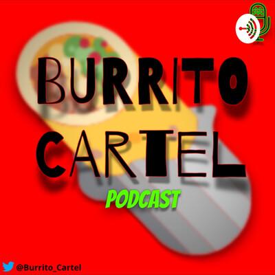 Burrito Cartel